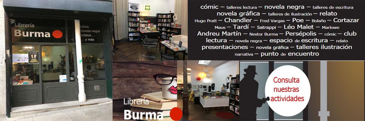 libreria-bruna