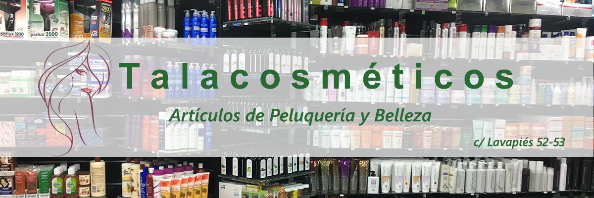 talacosmeticos-blog-banner