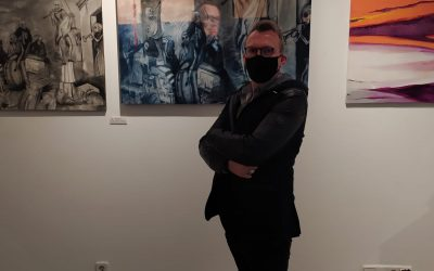 Wilko Art Gallery