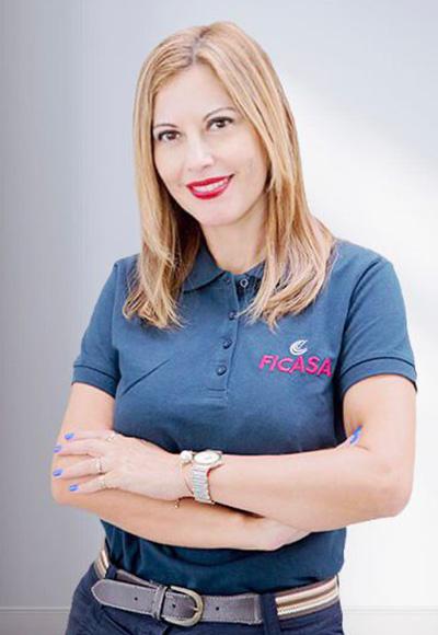 Malena Delgado